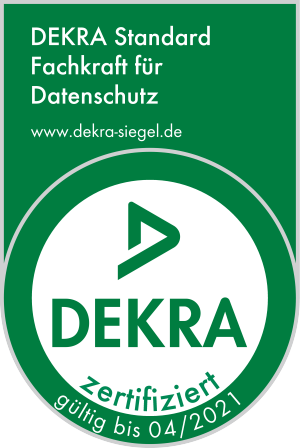 FK Datenschutz_042021_ger_tc_p