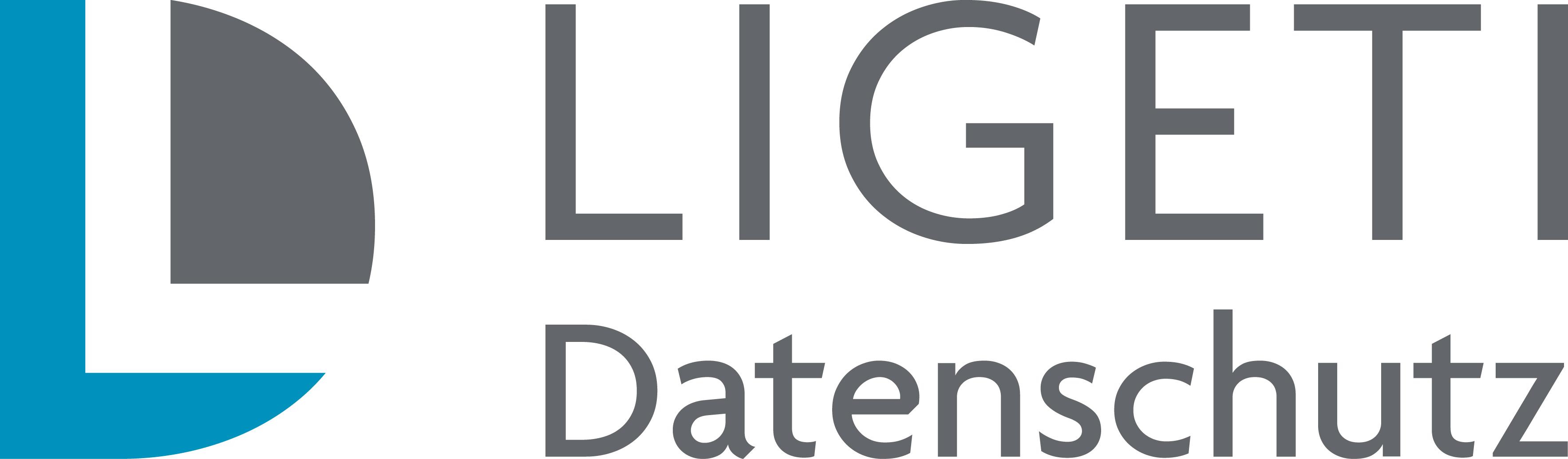 Ligeti_Logo_rgb