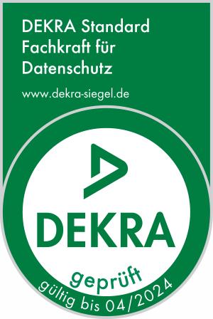 FK Datenschutz_042024_ger_tc_p